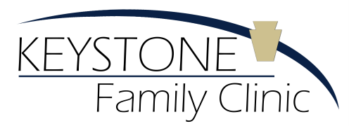 Keystone Family Clinic